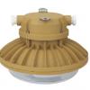 三防吸顶灯SBF6107-YQL40免维护节能防水防尘防腐吸顶灯
