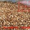 光亮铜广州回收:有信誉度的广州废铜回收服务推荐