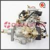供应欧三发动机油泵总成 NJ-VE4/11E1600R015 四达488