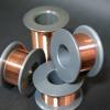 日胜特批发优质BAl13-1铝白铜 BAl13-1铜合金 BAl13-3铝白铜板