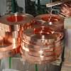 日胜专业供应HAS68-0.05黄铜 铜合金 ZQPb10-10铅黄铜 耐腐蚀