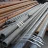 厂家直销深冲冷轧带钢 ST14 ST16冷轧钢卷 双面软料 可分条