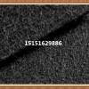 活性炭油漆房纤维棉 吸附有害气体材料 活性炭纤维过滤棉网