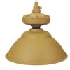 80W无极灯厂家 SBF6110免维护节能防水防尘防腐工厂灯