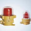 消防灯BJD350防爆航空障碍灯