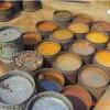 河源油泥回收,优废回收油泥,油泥回收价格