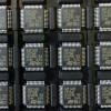 惠州合金银电子料,优废回收电子料,合金银回收价格