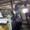 洗煤厂设备回收北京山西厂家 处理生产线回收