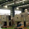 长期回收机床北京天津库房机械设备回收厂商
