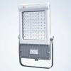 SBAD86-3高效节能LED防爆泛光灯
