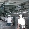 山东制药厂设备回收 高价制药机械设备回收