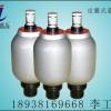 液压蓄能器作用