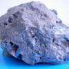进口矿石报关需要什么资料