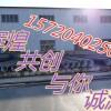 IPN8710饮水防腐螺旋管供不应求