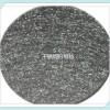 铁铬铝除尘滤筒 燃气空调铁铬铝纤维烧结毡 净化铁铬铝纤维烧结毡