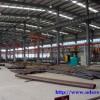 北京回收钢结构报价