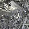 北京回收废铝报价
