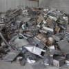 北京废铅板铅皮拆除回收公司