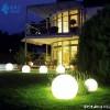 海粒子 太阳能草坪灯 别墅 太阳能庭院灯 加工