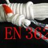 金属钩EN362钩子