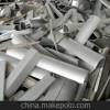 东莞长安不锈钢回收