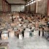 沙田废铁回收 不锈钢回收公司