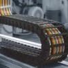 链条链轮推广 链条链轮质量 链条链轮厂家 北京世纪大唐