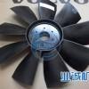 沃尔沃发电机TAD740GE风扇叶3827492用得放心
