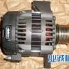 珀金斯发电机配件4.236充电发电机2871A141库存充足