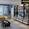 雷诺帝娅家居全屋订制LEINODYA家具铝合金家具家居板式家居