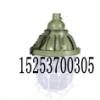 山东BAD54-250系列隔爆型防爆灯(‖B )低价供应