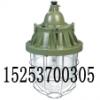 BAD58-400系列隔爆型防爆灯(‖B )低价供应