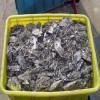 北京锡渣回收,有铅废焊锡丝块灰,无铅环保锡线条回收厂家