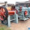 北京工厂废旧淘汰设备拆除回收公司
