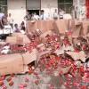 求购上海过期食品销毁公司预约,青浦区海关监督食品销毁