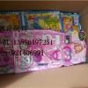 称斤玩具 样品库存玩具称斤卖 质量好价格低库存批发