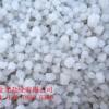 山东潍坊昌邑工业盐销售