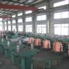 北京废旧厂房工厂设备机械拆除回收公司
