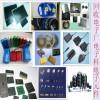 上海回收电容,电解电容,锂电容收购电容