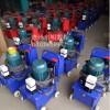 太原风管铆钉机 电动铆钉机角铁法兰液压铆钉机价格批发厂家