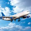 到老挝快递发DHL FEDEX,深圳到老挝万象空运专线双清服务