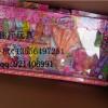 库存称斤玩具 玩具库存批发商 价格低质量保证