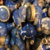 北京黄铜件回收公司回收黄铜价格