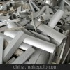 塘厦不锈钢回收 塘厦废品回收以质论价