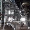 北京化工厂设备搬迁拆除回收公司