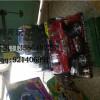 称斤玩具 玩具论斤称批发供应商 库存样品称斤玩具