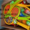 称斤玩具 样品玩具库存玩具论斤称 玩具批发供应商