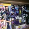 称斤玩具 玩具论斤称 库存玩具按斤批发 质量保证价格优惠