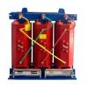 供应10KV级SC(B)10系列干式电力变压器
