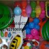 称斤玩具 库存样品玩具大量称斤批发 玩具论斤批发